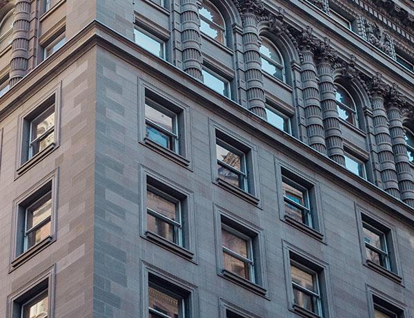 American Realtors 6 American Realtors